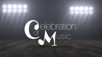 Celebration of Music - Episode 1