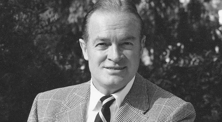 American Masters: This Is Bob Hope... Trailer