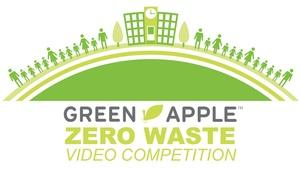 Green Apple Zero Waste Video Competition