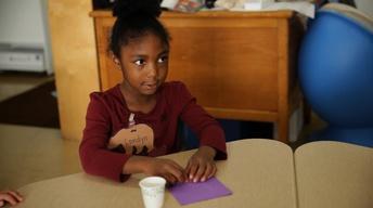 Math Play Key to Success | WKAR Family