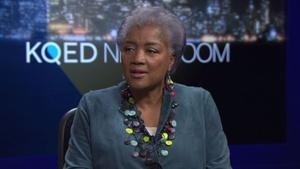 Donna Brazile Dishes on the Democratic Party, Bill Nye