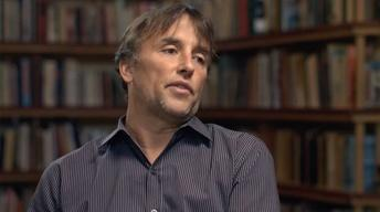 S31 Ep6: Richard Linklater's Roots with the Austin Film Soci