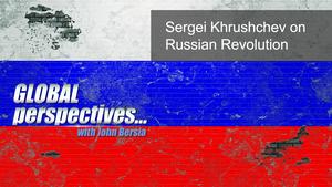 Sergei Krushchev