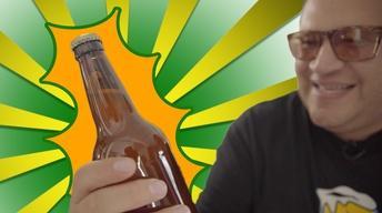 Baja Craft Beer Tour