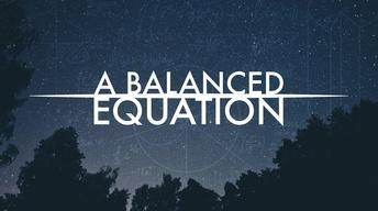 S14: A Balanced Equation TV Spot