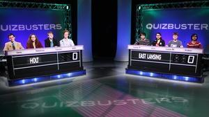 Holt vs. East Lansing