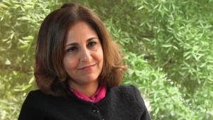 Neera Tanden: Becoming a Progressive Leader