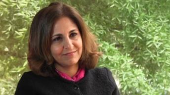 Neera Tanden: Becoming a Progressive Leader