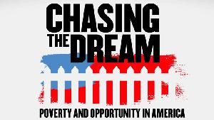 Chasing the Dream: November 17, 2017
