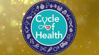 The Best Of Cycle of Health!
