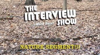 Sketch 307 | The Interview Show