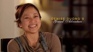 Denise Duong's Grand Adventure | Episode 305