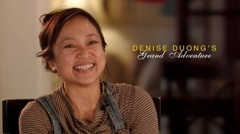 Denise Duong's Grand Adventure | Episode 305