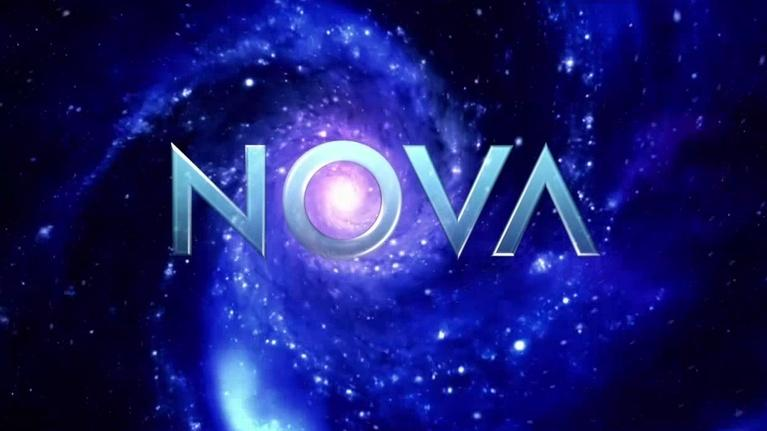 Arizona PBS Previews: Nova 4417 Killer Hurricanes