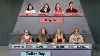 4002 Houghton vs Dollar Bay