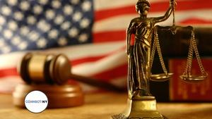 Constitutional Convention - New York State Legal System