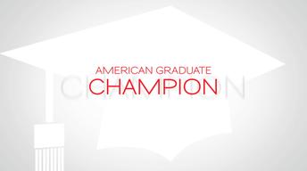 Stories of Champions - Building Men Program