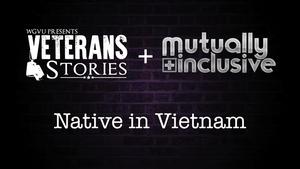 Native in Vietnam