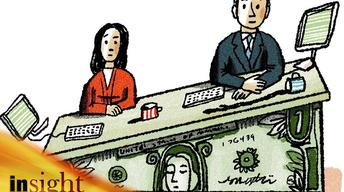 New York State Gender Wage Gap