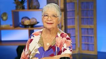 Rita Palafox
