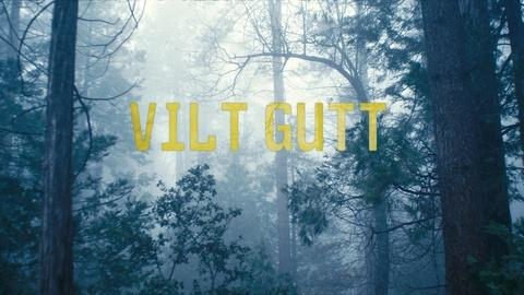 Film School Shorts -- S5 Ep6: Vilt Gutt
