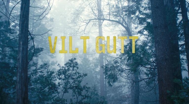 Film School Shorts: Vilt Gutt