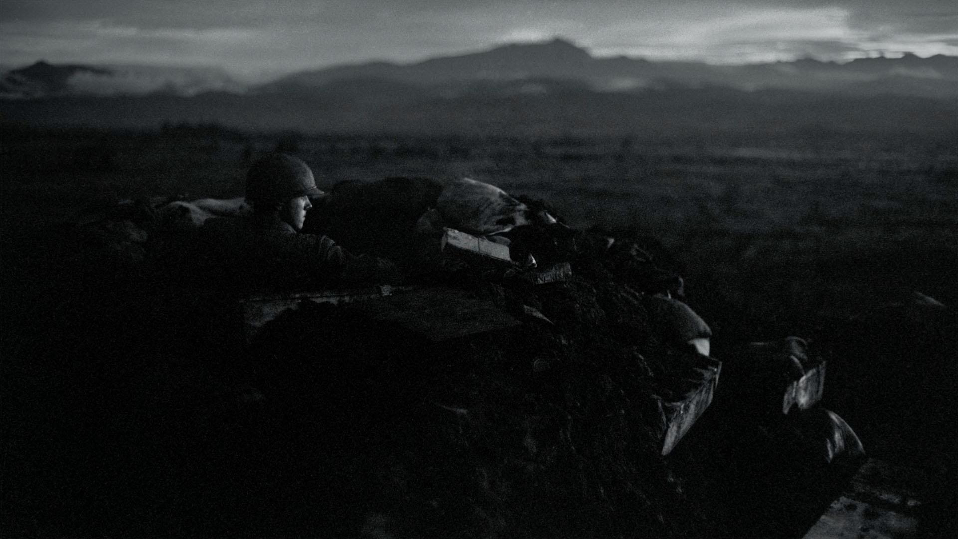 Clip: Episode 2 | The Nightlight