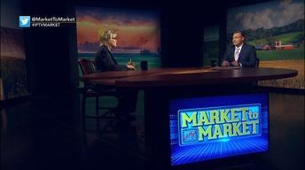 Market to Market (September 1, 2017)