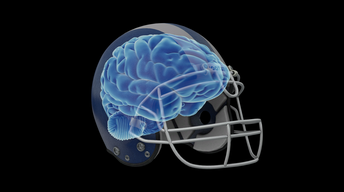S45: Can Tech Save Players' Brains?