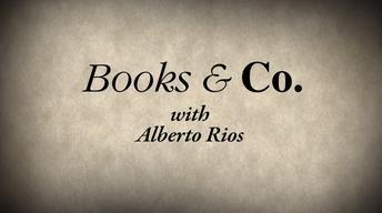 Books & Co. 2010 Cory Doctorow