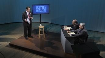 The New Mexico Economic Forum