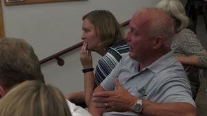 The Opiate Crisis: Stories and Solutions – Rutland