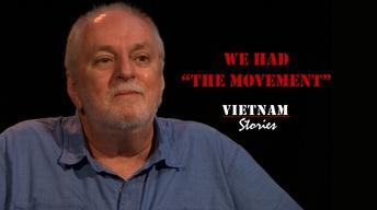 "We Had ""The Movement"""