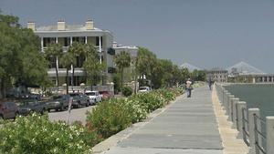Local Impacts of Climate Change in Charleston, SC
