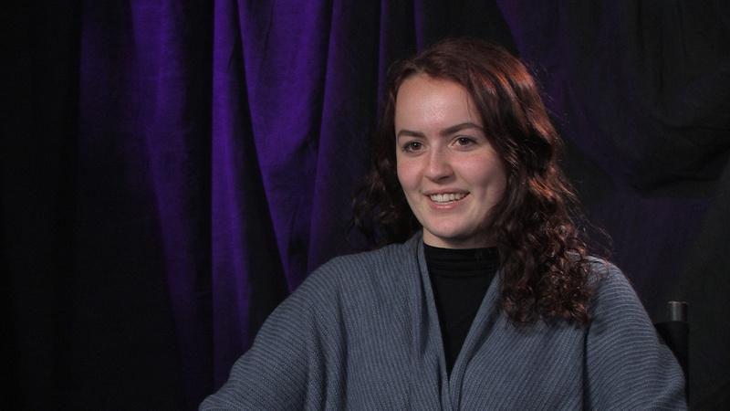 Zofina Fink