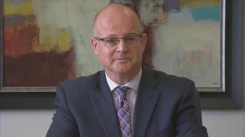 Manufacturing Expert Explains Foxconn Environmental Impact