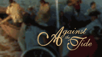 Against the Tide: The Story of the Acadian People
