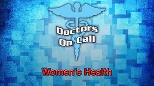 Doctors On Call - Women's Health (Ep-1301)