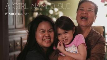 A Girl Named Sue | Trailer