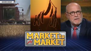 Market to Market (February 23, 2018)