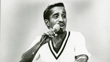 Sammy Davis, Jr.'s Close Call with Death