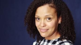 Jesmyn Ward answers questions about 'Sing, Unburied, Sing'
