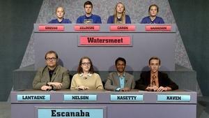 4004 Watersmeet vs Escanaba