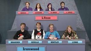 4021 L'Anse vs Ironwood