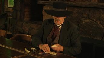 Glenwood Springs: The Legend of Doc Holliday