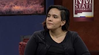 Laura Ibarra