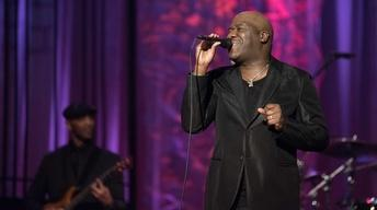 Will Downing