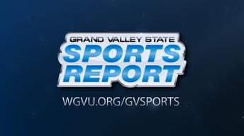 GVSSR - Full Episode - 4/10/2017