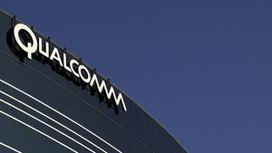 Roundtable: Troubles At Qualcomm, SeaWorld And More
