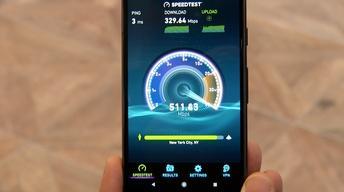 Newark pledges to keep its fiber optic network net neutral